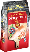 marketing_fussie_dry_chicken_turkey_thumb