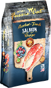 marketing_fussie_dry_salmon_thumb