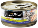 marketing_fussie_can_black_tuna_threadfinbream_thumb