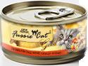 marketing_fussie_can_gold_chicken_sweetpotato_thumb