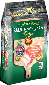 marketing_fussie_dry_salmon_chicken_thumb