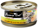 marketing_fussie_can_black_tuna_anchovies_thumb