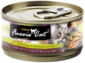 marketing_fussie_can_black_tuna_clams_thumb