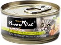 marketing_fussie_can_black_tuna_mussels_thumb