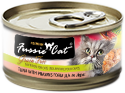 marketing_fussie_can_black_tuna_prawns_thumb
