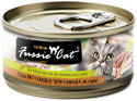 marketing_fussie_can_black_tuna_smokedtuna_thumb