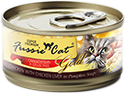 marketing_fussie_can_gold_chicken_chickenliver_thumb