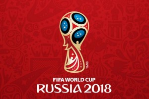russia-world-cup.0.0 (1)